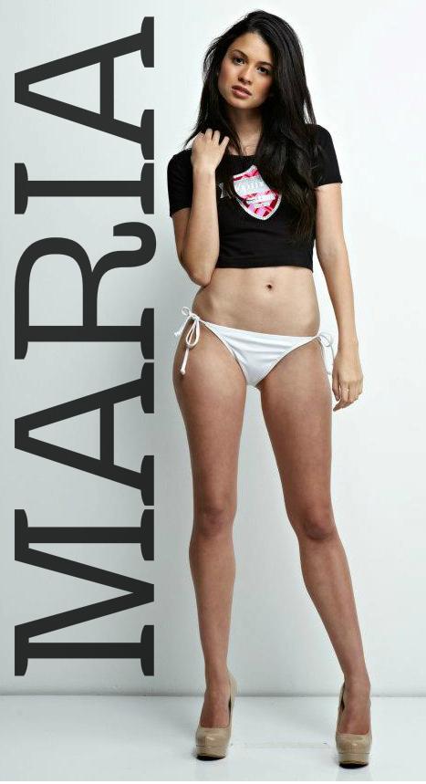 university girls nude Harvard
